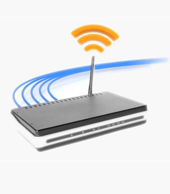 adsl bredband pris